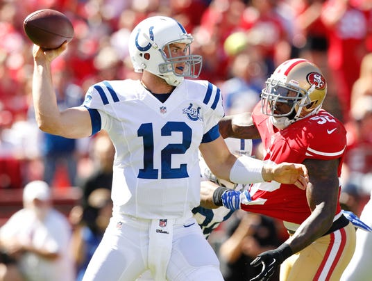 2013-09-22-colts-49ers-luck