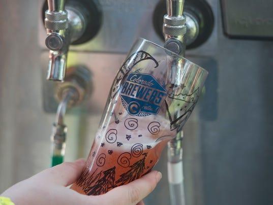 FTC623-BrewFest