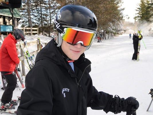 MTO SA 3 SkiingAtAlpineValley