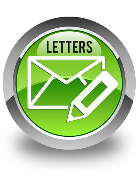 635854423567825632-Letters-icon.jpg
