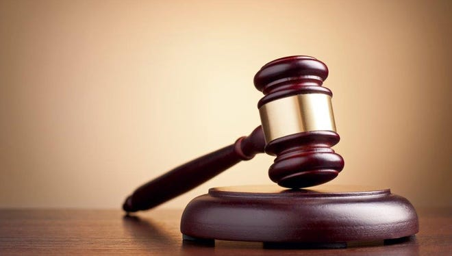 Sumner County Schools' open records case is headed to the state Court of Appeals.