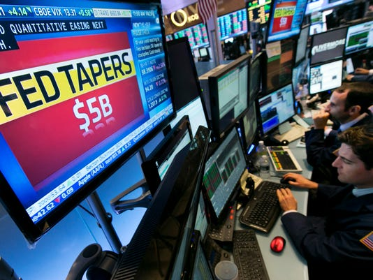 Financial Markets Wal_Atki (2).jpg