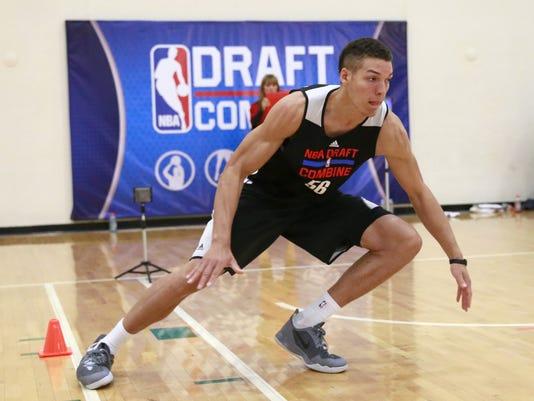 -NBA_Draft_Combine_Basketball_ILCA124.jpg_20140516.jpg