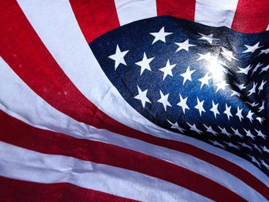 636119697467060313-American-flag.jpg