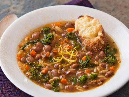 635882070546226947-Cranberry-Bean-Sage-and-Orzo-Soup-2.jpg