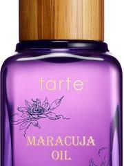 TARTE Maracuja Oil $48.
