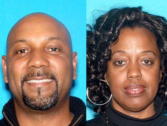 636274508444496513-sb-suspect-victim-resized.jpg