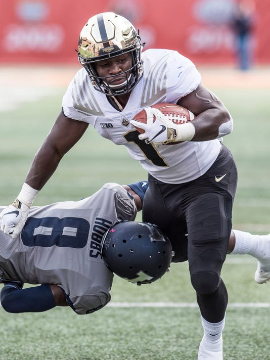 Purdue_Illinois_Football_61062.jpg