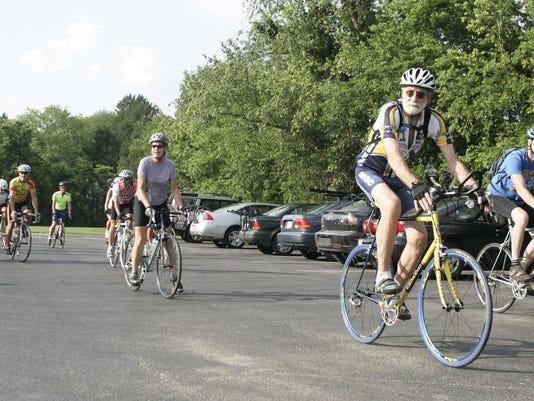 Murfreesboro Bicycle Club