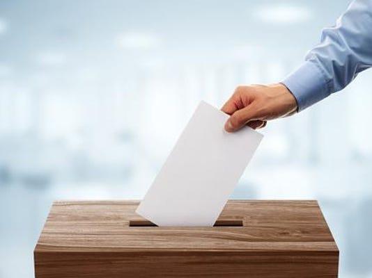 stock-ballot-495725398