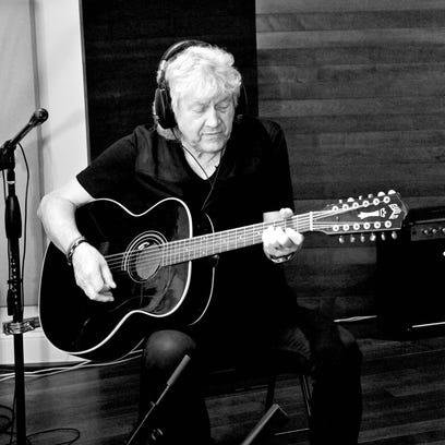 Moody Blues at Germain Arena: John Lodge of Naples talks Rock Hall of Fame, death of Ray Thomas
