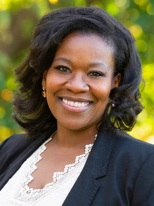 Brookline Bancorp, Inc. recently announced that Janytra Brooks has been promoted to chief human resources officer.