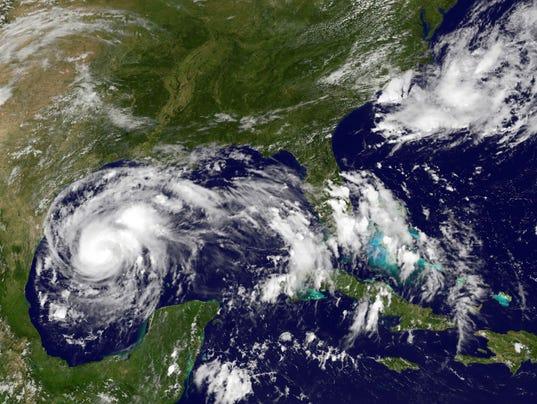 636618977137649033-Harvey-NASA.jpg