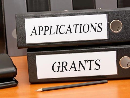 grants.jpg