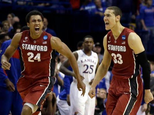 -NCAA Stanford Kansas Basketball.JPEG-0288e.jpg_20140323.jpg
