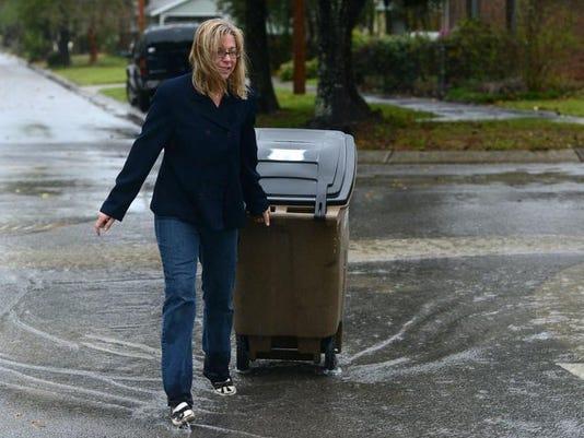 -flooding friday 1.jpg_20140328.jpg