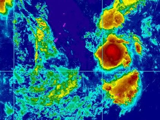 636440366351529811-tropical-depression.JPG