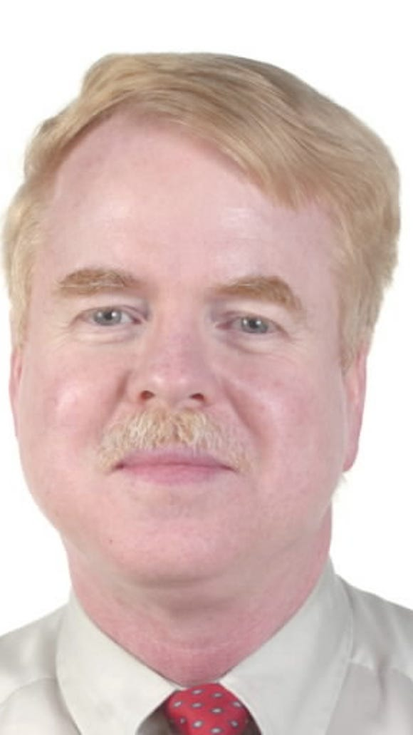 jimMcClure