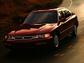 No. 1 most stolen car in Arizona in 2013: 1997 Honda Accord.