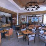 Exclusive: The Phoenician unveils new restaurant, Mowry and Cotton, for fall