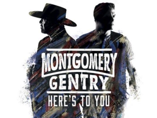 MontgomeryGentry.jpg