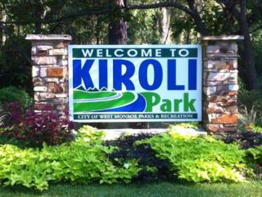 Kiroli logo sign.jpg
