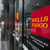 Wells Fargo fined $1B for auto loan, mortgage abuses