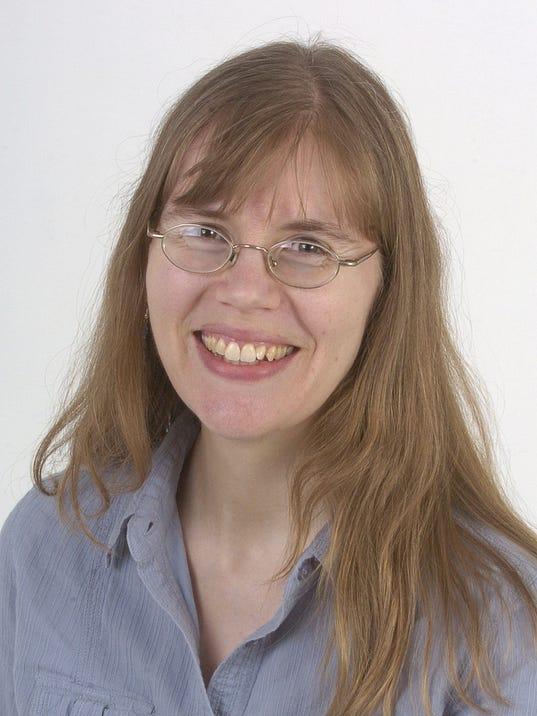 Jane Thaden Lawson.jpg