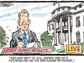 Cartoon by Jeff Koterba
