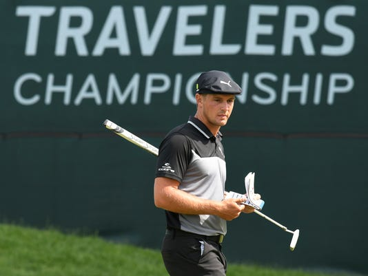 Travelers_Championship_Golf_39545.jpg