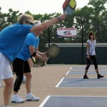 Retirees fuel explosive pickleball growth in Sussex County
