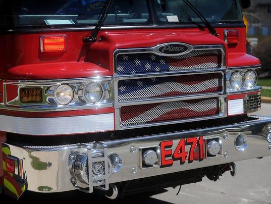 635786261157497355-FON-042815-fire-truck