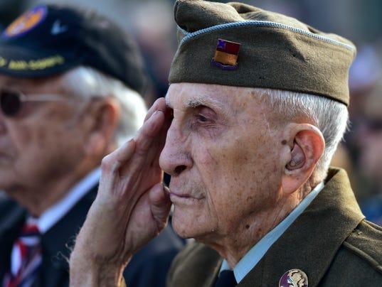 1-CPO-MWD-111115-veterans-day
