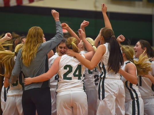 CPO-NHG-120515-FRANKLIN-COUNTY-TIP-OFF-CHAMPIONS-GIRLS-02