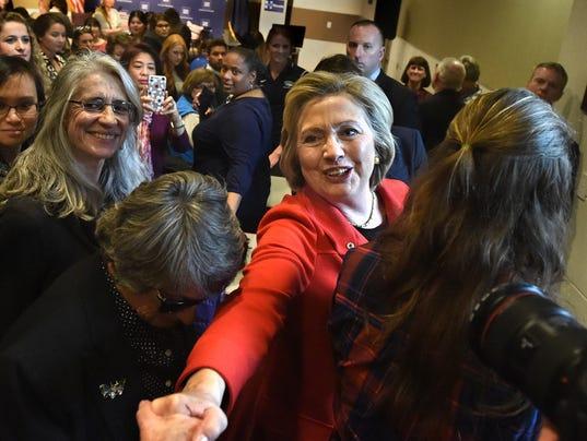 635911656636596849-Hillary-Clinton-2.jpg