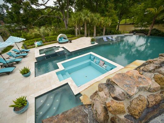 636003939017875728-tda.Fabulous.Backyards.05.27-8559.jpg