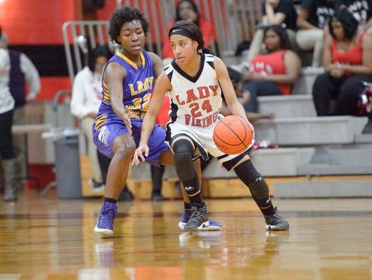 636232261243051945-Northside.StMartinville.girls.basketball.02.20-0865.jpg