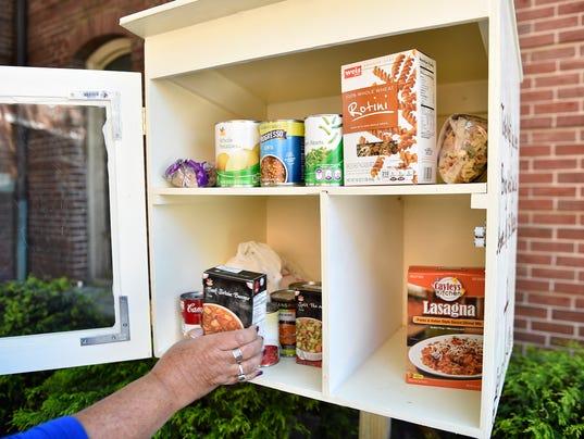4-cpo-mwd-051517-food-bank