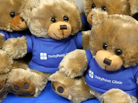 636540446958603923-bears-1.jpg