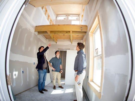 636622688930373641-MSU-tiny-house-1.jpg