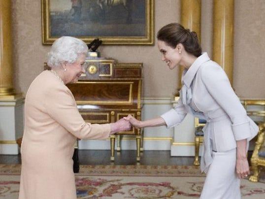 AP_Britain_Jolie.jpg