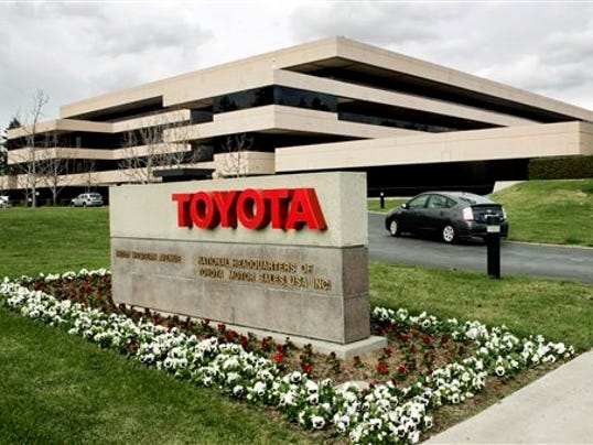Toyota-US Headquarter_init (2).jpg