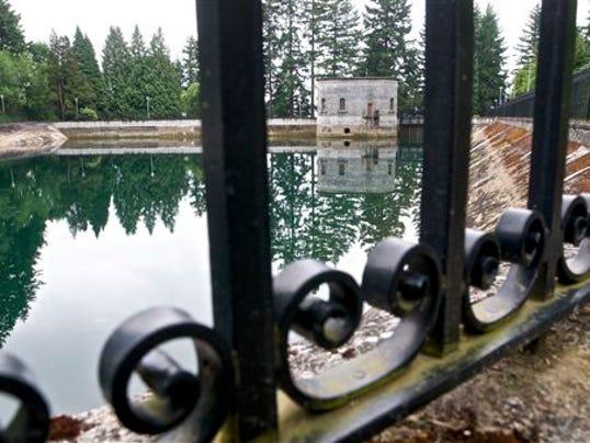 Urine in Reservoir_kraj.jpg