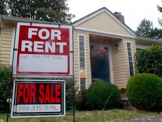 Kijiji Arizona Homes For Sale