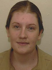 Sarah Pender was convicted on two counts of murder in the 2000 slaying of two roommates.