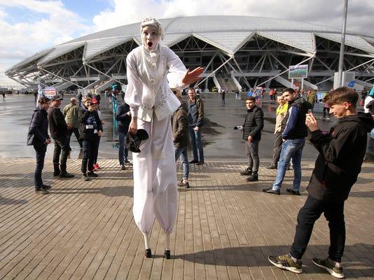 Russia_Soccer_WCup_City_Samara_04778.jpg
