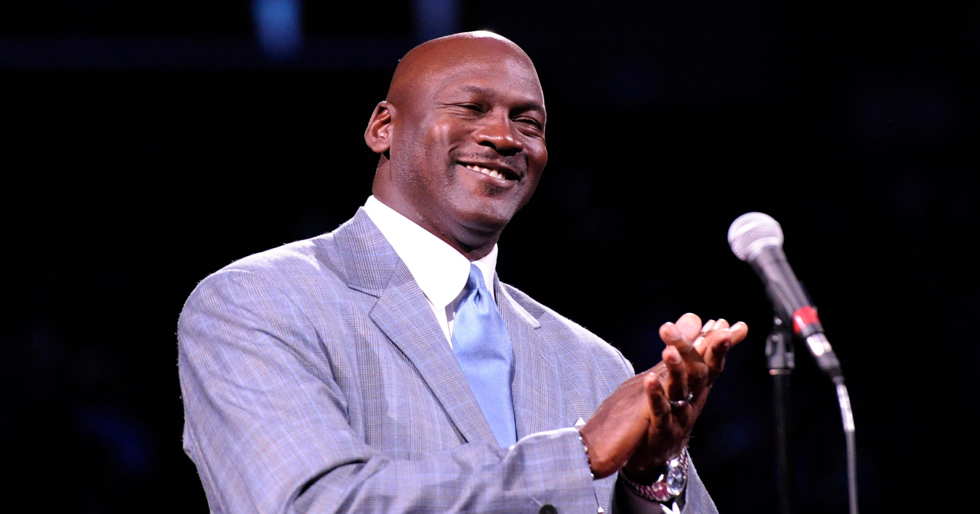 Michael Jordan tops Forbes  list of highest-paid retired athletes ccd0b01b5