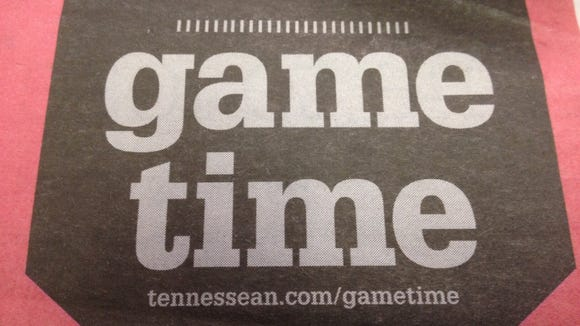 Check Tennessean.com/gametime for all your Midstate high school sports coverage.