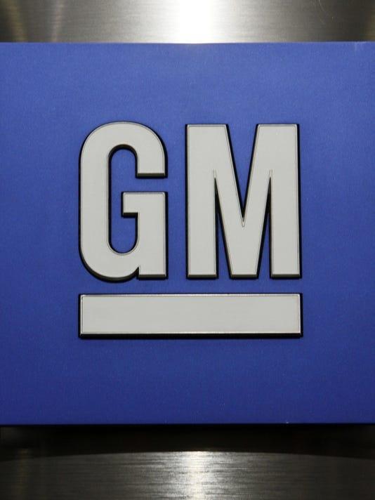 GMlogo