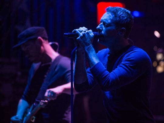 AP_Coldplay_Peforms_at_The_Beacon_Theatre